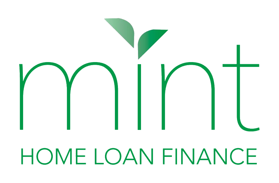 Mint Home Loan Finance